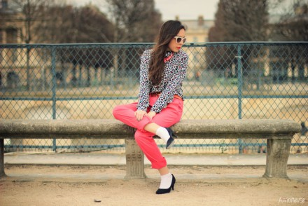 ambitieuse_blog_outfit_tuileries_colorful_paris-252820-2529