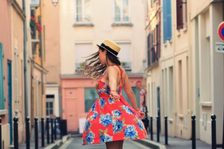 ambitieuse_blog_floral__outfit_girl-252818-2529