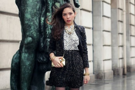 ambitieuse-blog-outfit-printed-suit-25281-2529