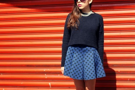 ambitieuse-blog-outfit-look-blue-25281-2529