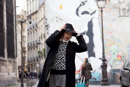 ambitieuse-blog-outfit-fashion-gangster-paris-1-