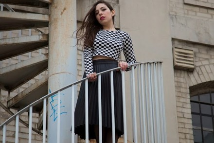 Ambitieuse-Blog-outfit-post-checkered-Paris-25281-2529