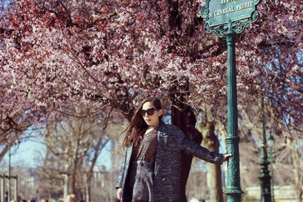 ambitieuse-blog-fashion-cherry-blossoms-sakura-pink-paris-25281-2529