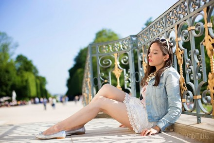 ambitieuse-blog-spring-outfit-picnic-flowers-france-1-