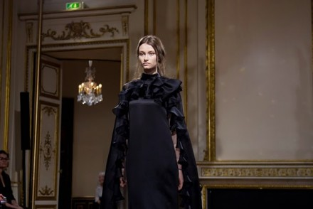 ambitieuse-blog-paris-fashion-week-yde-copenhagen-aw14-1-