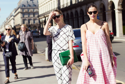 pfw-ss15-street-style-photography-by-ylenia-cuellar-ambitious-looks-shows-issey-miyake-dior-1-agustina-marzari-miuccia