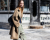 Model NYFW AW15 Street Style Ambitious Looks