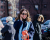 Aimee Song NYFW AW15 Street Style Ambitious Looks