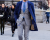 Mariano Di Vaio NYFW Tommy Hilfiger AW15 Street Style Ambitious Looks