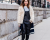 Jumpsuit NYFW Tommy Hilfiger AW15 Street Style Ambitious Looks