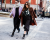 Walk in NY NYFW Tommy Hilfiger AW15 Street Style Ambitious Looks