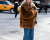 Charlotte Groeneveld NYFW Tommy Hilfiger AW15 Street Style Ambitious Looks