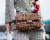 Bag Paris Couture Week AW15 Chanel Street Style Ambitious Looks