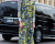 Veronika Heilbrunner Paris Couture Week AW15 Chanel Street Style Ambitious Looks