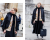 JJ Martin Paris Couture Week AW15 Chanel Street Style Ambitious Looks