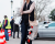 Tassle bag Paris Couture Week AW15 Chanel Street Style Ambitious Looks