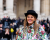 Anna dello Russo Paris Couture Week AW15 Chanel Street Style Ambitious Looks