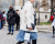 Caroline Issa Paris Couture Week AW15 Chanel Street Style Ambitious Looks