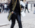 Tina Leung Paris Couture Week AW15 Chanel Street Style Ambitious Looks
