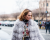 JJ Martin PCW Dior Haute Couture AW15 Street Style