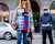 Elina Halimi Gucci AW15 MFW Street Style by Ambitious Looks