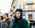Yoyo Cao Gucci AW15 MFW Street Style by Ambitious Looks