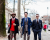 Italian menswear style Gucci AW15 MFW Street Style by Ambitious Looks
