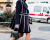 Giovanna Battaglia Gucci AW15 MFW Street Style by Ambitious Looks