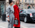 Oksana On and Maria Kolosova Gucci AW15 MFW Street Style by Ambitious Looks