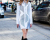 Chiara Ferragni NYFW Hugo Boss AW15 Street Style by Ambitious Looks