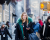 Lexi Boling NYFW Michael Kors AW15 Street Style Ambitious Looks