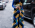 Sofie Valkiers NYFW Ralph Lauren AW15 Street Style Ambitious Looks