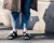 Sandals Marni AW15 Streety Style MFW by Ambitious Looks