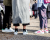 Adidas Sneakers Marni AW15 Streety Style MFW by Ambitious Looks