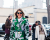Anna dello Russo Marni AW15 Streety Style MFW by Ambitious Looks