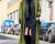 Ece Sukan Marni AW15 Streety Style MFW by Ambitious Looks