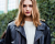 Sanne Vloet Milan Fashion Week Street Style Bottega Veneta by Ambitious Looks