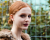 Madison Stubbington Milan Fashion Week Street Style Bottega Veneta by Ambitious Looks