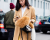 Camel coat Milan Fashion Week Street Style Bottega Veneta by Ambitious Looks