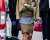 Christine Centenera Milan Fashion Week Street Style Bottega Veneta by Ambitious Looks