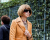 Anna Wintour Milan Fashion Week Street Style Bottega Veneta by Ambitious Looks