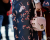 pink bag MFW AW15 Street Style Costume National by Ambitious Looks