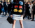 Eleonora Carisi MFW AW15 Street Style Costume National by Ambitious Looks
