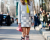 Daria Shapovalova MFW AW15 Street Style Costume National by Ambitious Looks