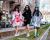 Bloggers MFW AW15 Street Style Dolce & Gabbana by Ambitious Looks