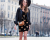 Mary Leest Moschino bear Marni AW15 Streety Style MFW by Ambitious Looks