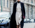 Linda Tol Marni AW15 Streety Style MFW by Ambitious Looks