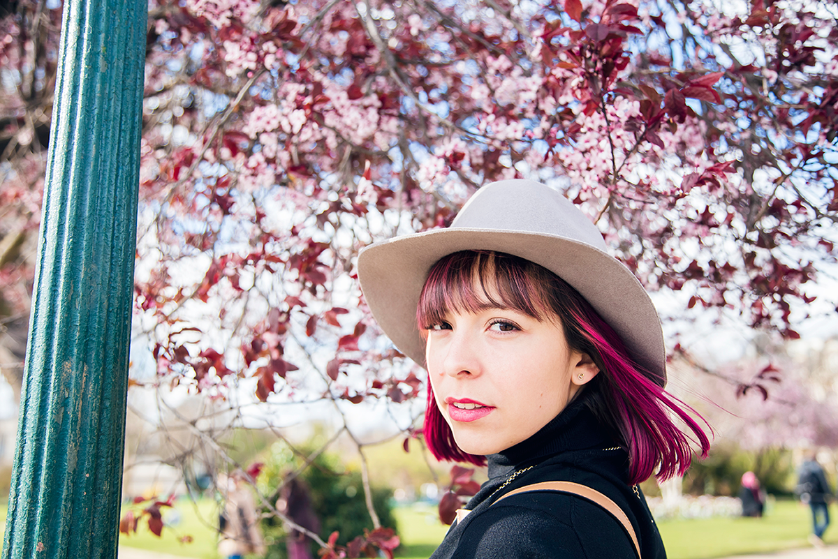 Ambitieuse-Paris-outfit-post-cherry-blossoms-pink-spring (11)