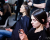 PFW Devastee AW15 Backstage photo by Ylenia Cuellar for Ambitious Looks