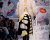 Tsumori Chisato AW15 Runway photos by Ylenia Ambitious Looks